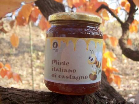 italian chestnut scoiattolo rosso farm buy piedmont hazelnuts